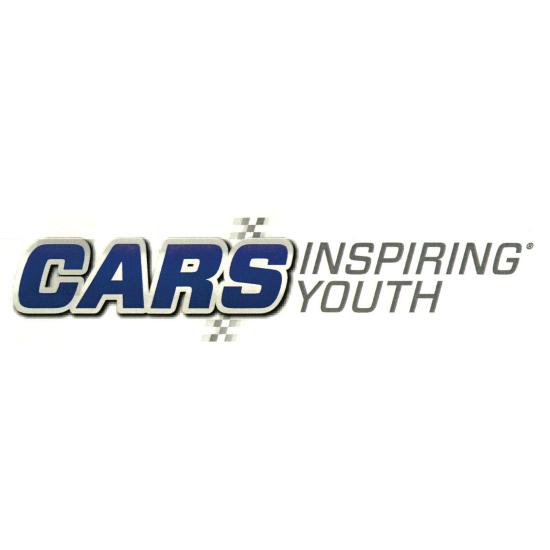 cars inspiring youth