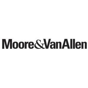 Moore Van Allen