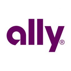ally_2c_spot