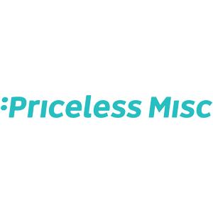 pricelessmisc