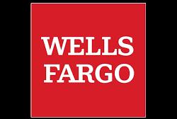 Wells Fargo Trans