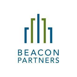 Beacon_500px