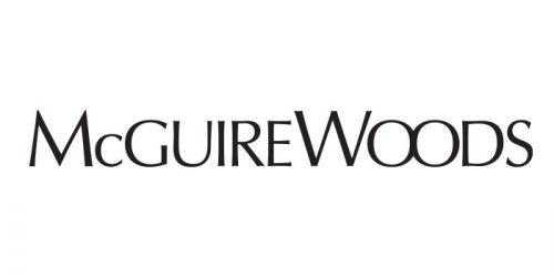 McGuireWoods_500px