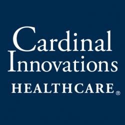 cardinal-innovations®-vectorlogo-cmyk-20180427